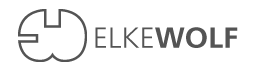 Logo | zurück zur Startseite